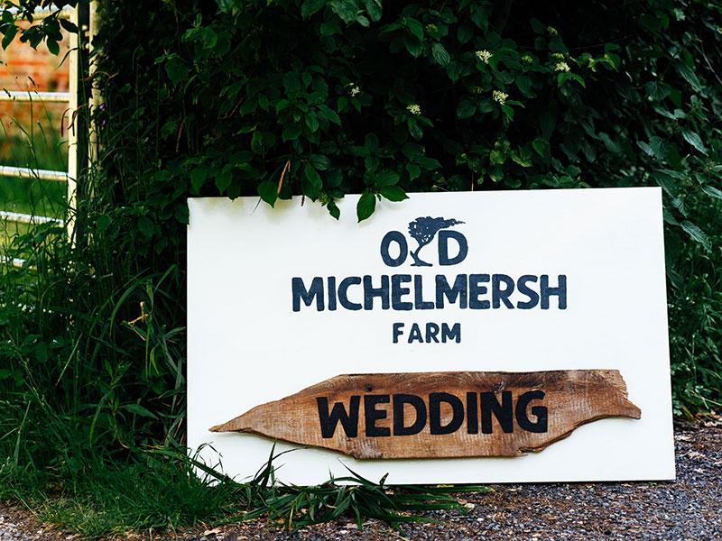Love's Labours Wedding